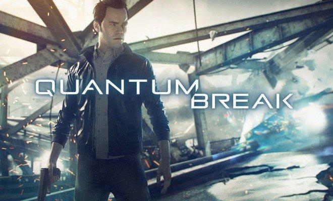 Quantum-Break-660x400