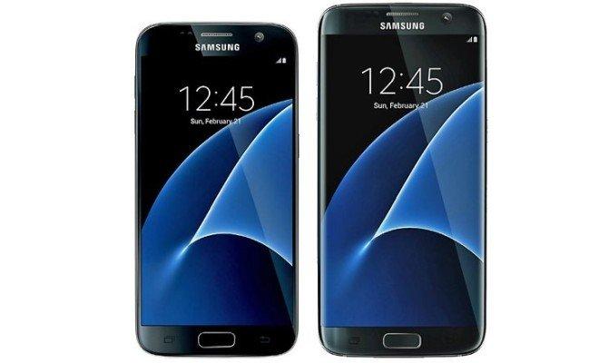 Samsung-Galaxy-S7-660x400