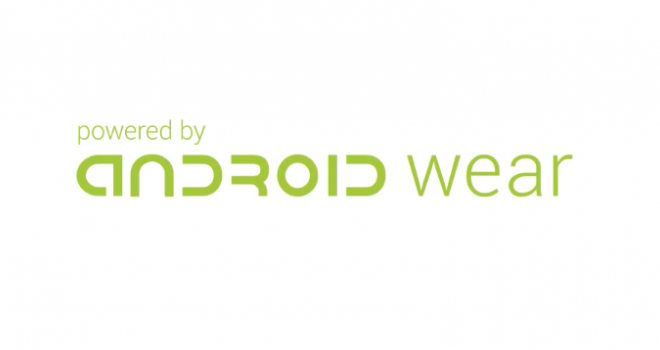 android-wear-logo-660x350