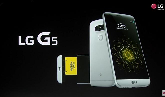 lg-g5-660x389