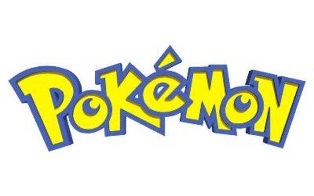 pokemon_logo-640x400