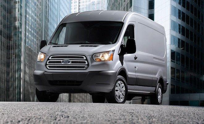 2015-Ford-Transit-660x400