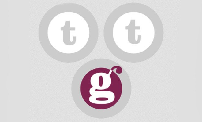 Telltale-Games-Logo-660x400