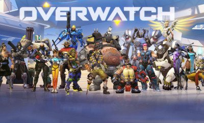 overwatch-400x242