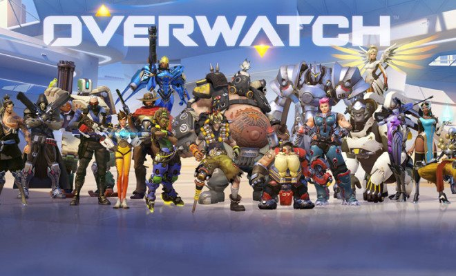 overwatch-660x400