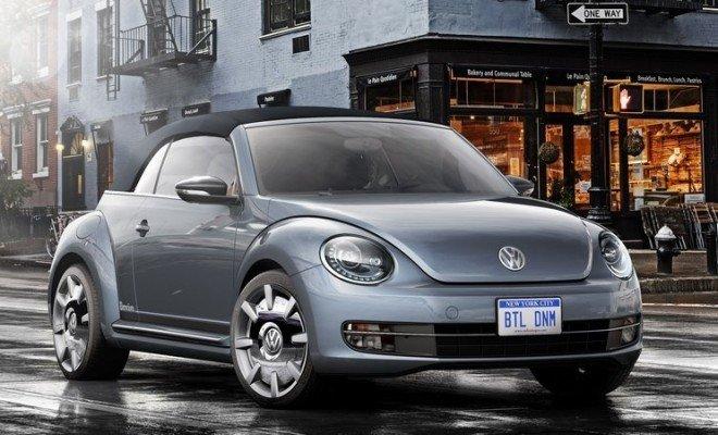 volkswagen-beetle-660x400