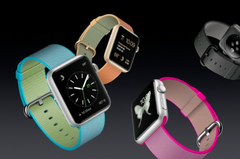 woven-apple-watch-band