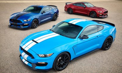 2017-Ford-Mustang-Shelby-GT350-PLACEMENT-400x242
