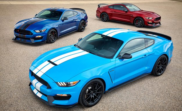 2017-Ford-Mustang-Shelby-GT350-PLACEMENT
