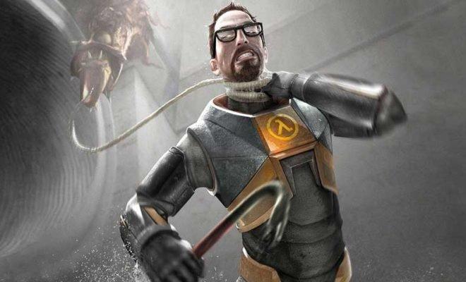 Half-Life-2-660x400