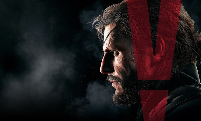Metal-Gear-Solid-5-660x400