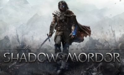 Middle-Earth-Shadow-of-Mordor-400x242