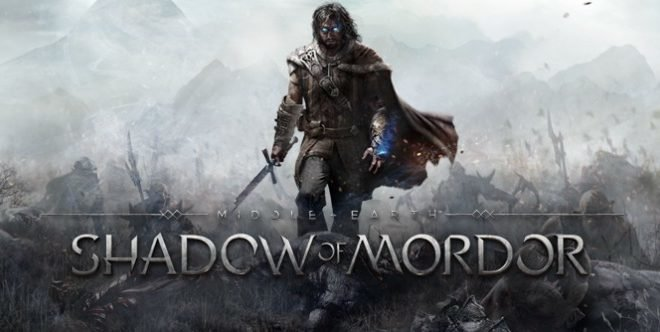 Middle-Earth-Shadow-of-Mordor-660x332