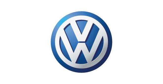 Volkswagen-Logo-660x340
