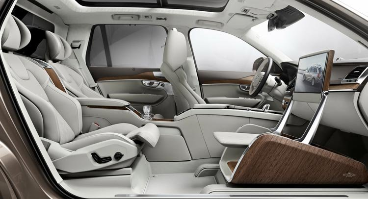Volvo-XC90-Excellence-Lounge-Console