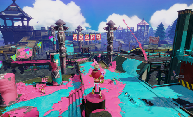 WiiU_Splatoon-660x400