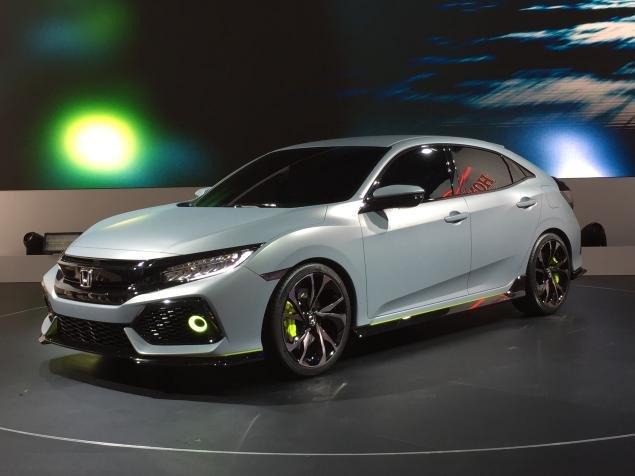 honda-civic-hatchback-concept