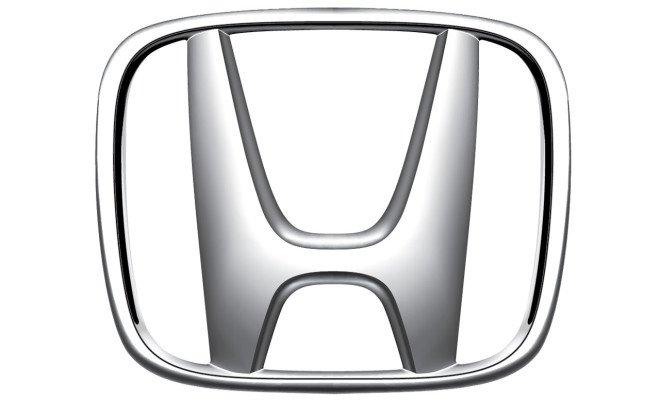 honda-logo-2-660x400