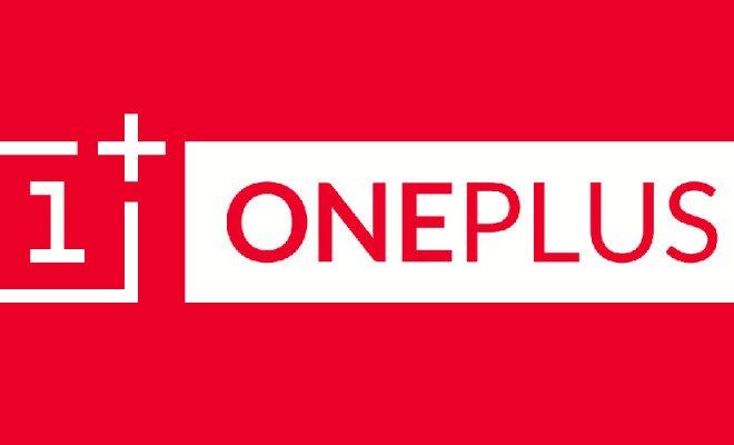 oneplus-logo-660x400