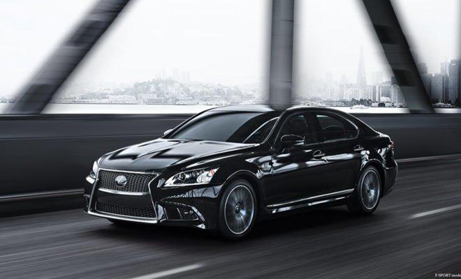 2016-Lexus-LS-660x400