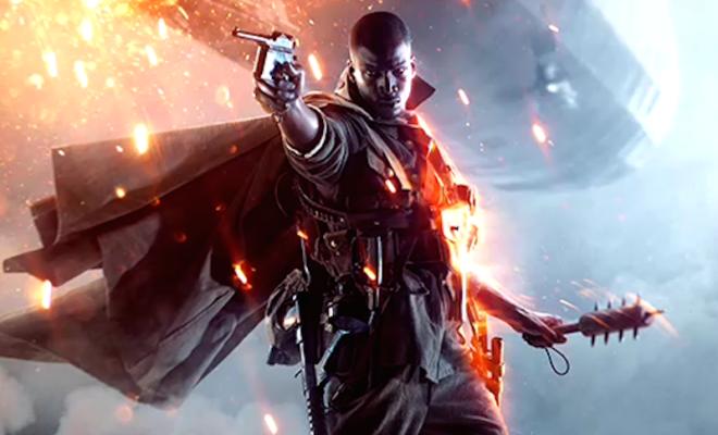 Battlefield-1-660x400