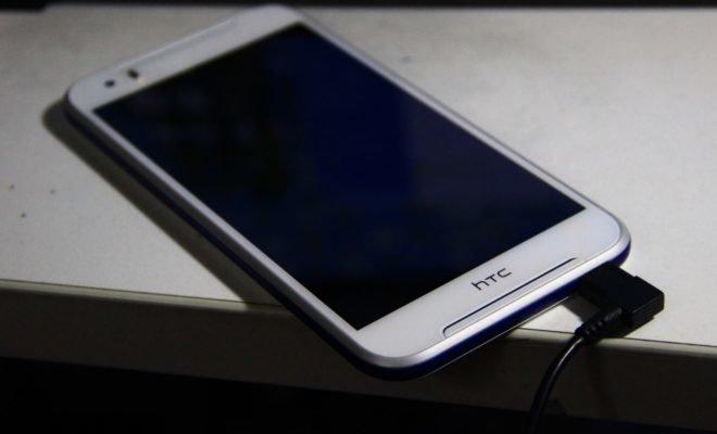 HTC-Desire-830-leak-specs-pictures-2-1