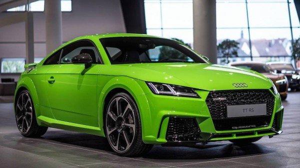 Lime-Green-Audi-TT-RS