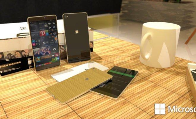 Microsoft-Lumia-760-render