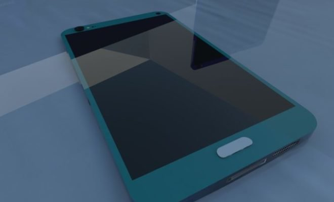 Samsung-Galaxy-S8-concept-Omer-Pala