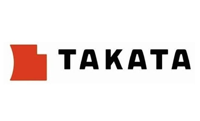 Takata-660x400
