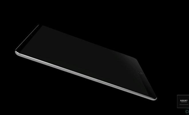 iPad-Air-3-concept-design-1