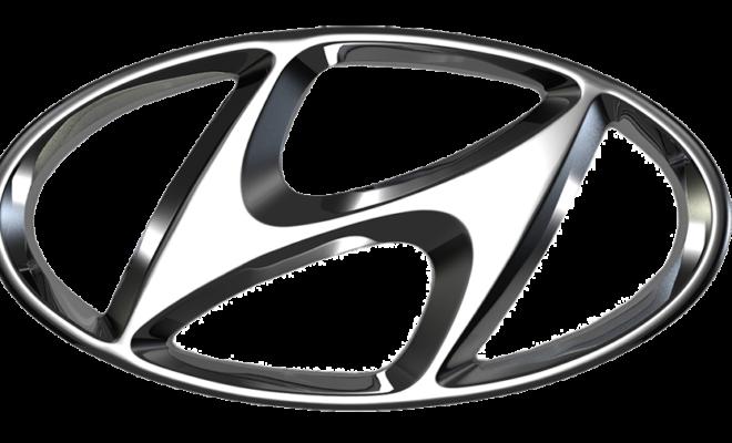 logo-Hyundai-660x400