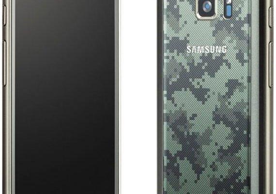 samsung-galaxy-s7-active-r-570x400