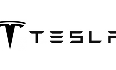 tesla-logo-new-400x242