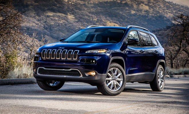 2015-Jeep-Cherokee-660x400