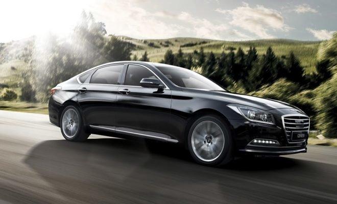 2016-Hyundai-Genesis-660x400