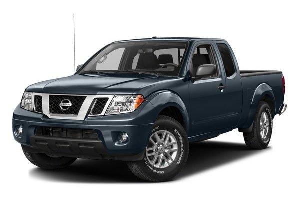 2016-Nissan-Frontier-598x400