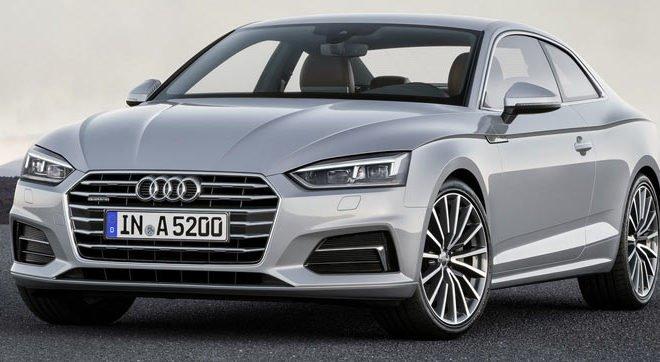 2017-Audi-A5-S5-3055-660x362