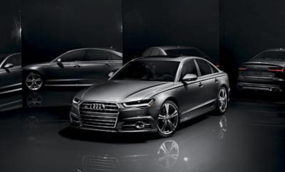 2017-Audi-A6-400x242