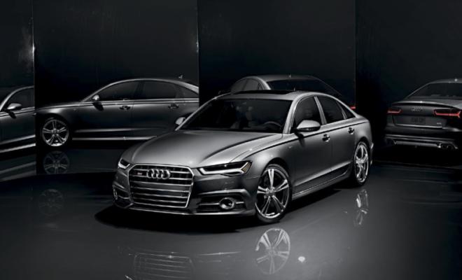 2017-Audi-A6-660x400