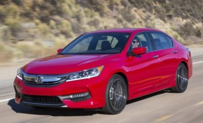 2017-Honda-Accord-Sport-Sedan