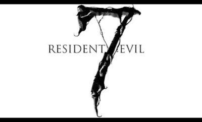 Resident-Evil-7-400x242