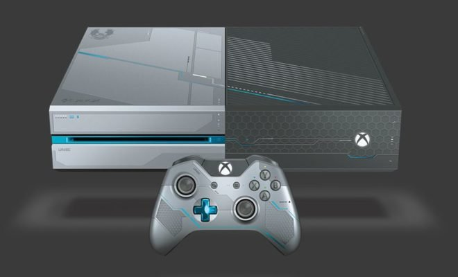 Xbox-One-660x400