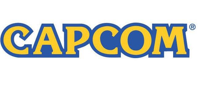capcom-660x277