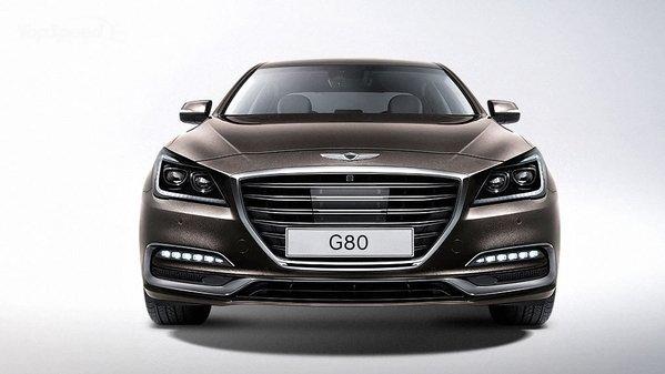 genesis-g80-2_600x0w