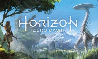 horizon_zero_dawn-400x242