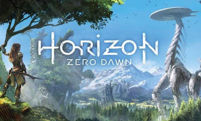 horizon_zero_dawn-660x400