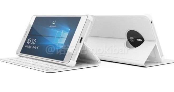 microsoft-surface-phone-leak-660x351