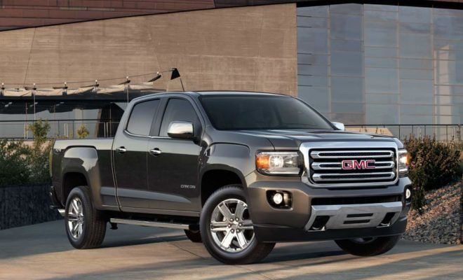 2016-gmc-canyon-660x400