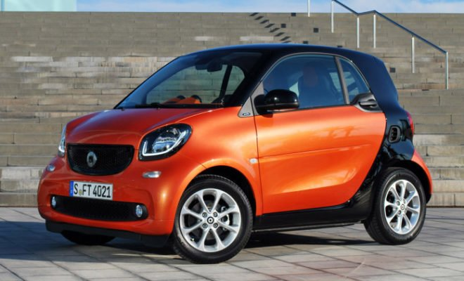 2016-smart-fortwo-660x400